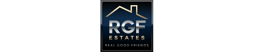 RGF Estates Support